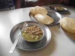 Navtara Vegetarian Restaurant