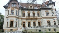 Springer Schlossl Hotel