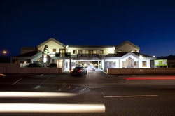 Drovers Motor Inn