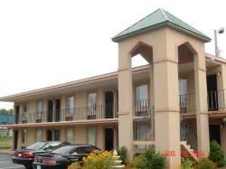 Marietta Motel