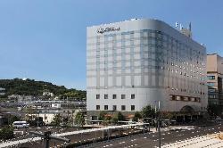 Hotel New Otani Kumamoto