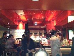 Manchester United Bar & Resturant