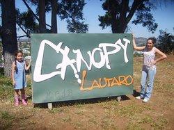 Canopy Lautaro