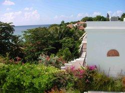 The Villas at Serenity Bay