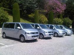 Riviera Premium Tours