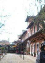 Antica Fontana di Trevi Ristorante Pizzeria