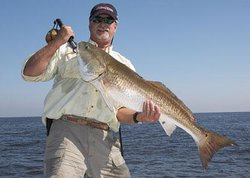 Enterprise Fishing Charters