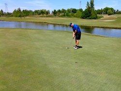 Deer Brook Golf Course