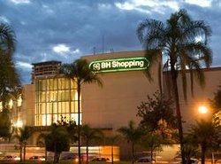 BH Shopping