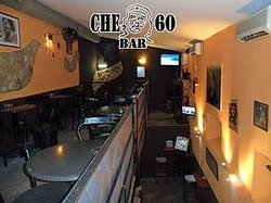 Bar CheSsenta