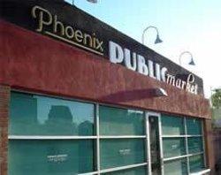 Phoenix Public Market