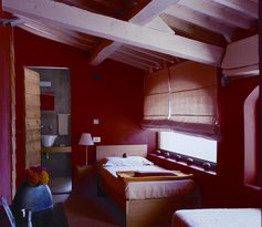 Podere Castellare - Eco Resort of Tuscany