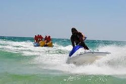 ‪Ponce Inlet Watersports‬