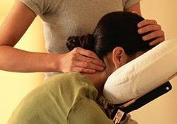 San Cristobal's Express Massage