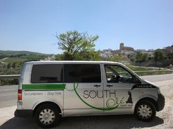 South Ole Spain Tours - Day Tours