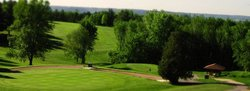 Coffee Mill Golf Course