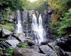 Corno alle Scale Regional Park