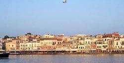 Taste of Crete - Market to Table