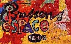 Espace Georges  Brassens