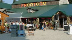 Frootogo Orchards