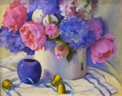 Garrett Art Gallery