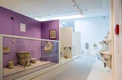 Klo & So - Museum fur historische Sanitarobjekte