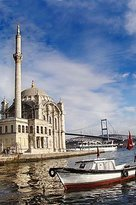 Turkish Heritage Tours -  Day Tours