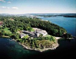 Henie-Onstad Art Center