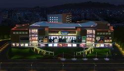 Inorbit Mall Vashi