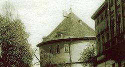 Kasseturm Student Club