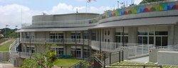 Okinawa Kodomonokuni