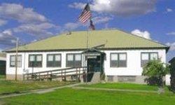 Little Snake River Museum