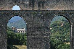 Love-Umbria Tours