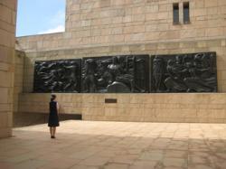 MOA Museum of Art- TEMPORARILY CLOSED