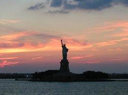 Night View of New York Tours - Noriaikankou New York