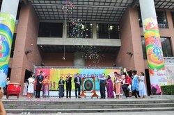 National Sun Yat-sen University