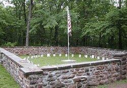Ball's Bluff Battlefield Regional Park