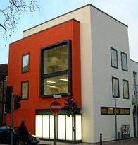 Orange Tree Theatre