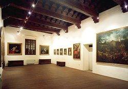 Museo Civico di Palazzo Traversa