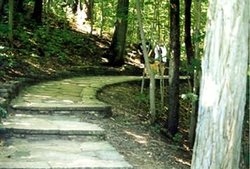 Moraine Park