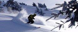 PK's Ski and Sports