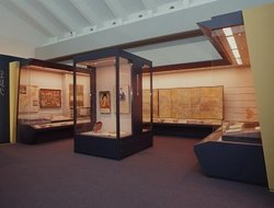Kagawa Museum