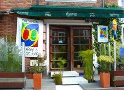 Restaurante 69