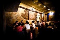 Akikos Restaurant & Sushi Bar