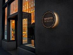 Tamarind - Tribeca
