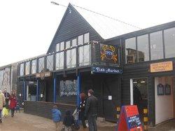 Crab & Winkle Restaurant