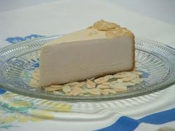 Hope's Cheesecake Incorporated