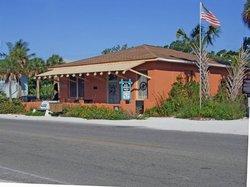 Anna Maria Island Historical Museum