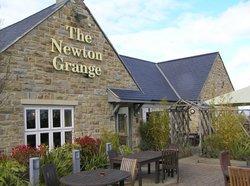 The Newton Grange