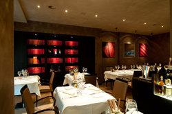 Restaurant Philippe Meyers
